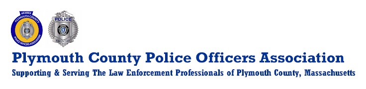 Plymouth County Police Officers Association